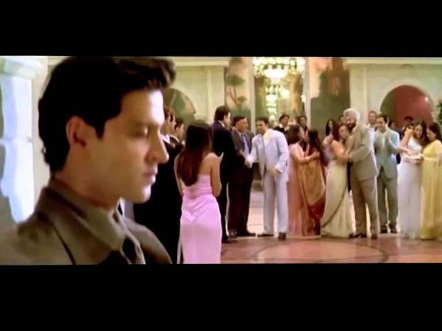 Kyun Dil Mera Lyrics Mohit Chauhan