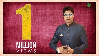 Live interview || Vishal Srivastav || at  || National News Channel || News1India ||  Part 2