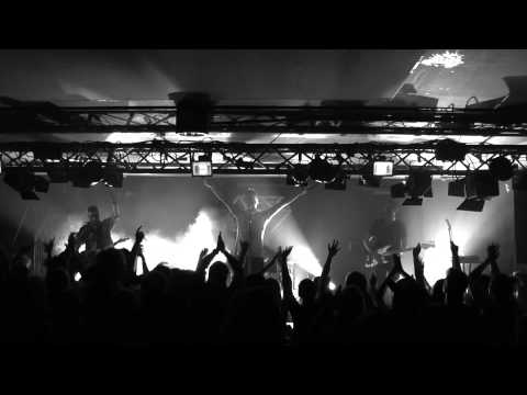Youtube Video JQyyCW-urD4