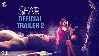 Nonton Shab Official Trailer 2   Ashish Bisht   Arpita Chatterjee   Raveena Tandon   Onir Film Subtitle Indonesia Streaming Movie Download