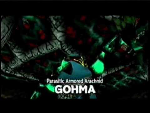 videos de zelda ocarina of time.