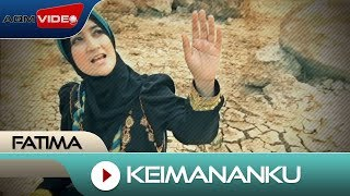 Video Fatima - Keimananku | Official Video MP3, 3GP, MP4, WEBM, AVI, FLV Maret 2019