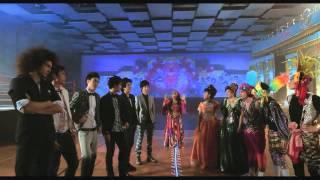 Nonton Hz                                                                           Film Subtitle Indonesia Streaming Movie Download
