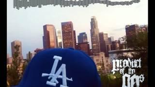 Kurupt - C-Walk Instrumental Remake FL Studio 2015