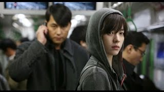 Nonton Cold Eyes  2013    Korean Movie Review Film Subtitle Indonesia Streaming Movie Download