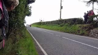 Video Motos GP en Irlanda MP3, 3GP, MP4, WEBM, AVI, FLV Juni 2018
