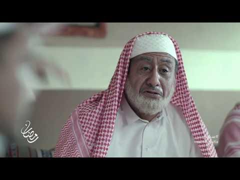 """ناصر القصبي يعود بـ""""سيلفي 3"""" في رمضان..شاهد الإعلان التشويقي"""