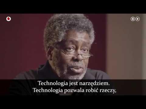 Cyberpunk 2077 Wywiad z Mikiem Pondsmithem - luty 2018 [napisy PL]