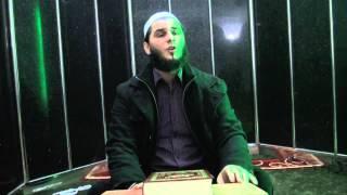 Një koment për disa që flasin keq për Shejh Bin Bazin - Hoxhë Abil veseli