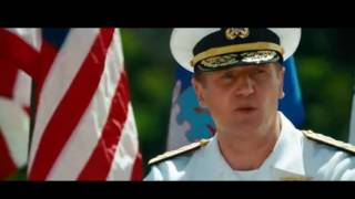 Nonton Battleship 2012 Full Movie Part 12 The End Of Alien Film Subtitle Indonesia Streaming Movie Download