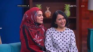 Video Teh Sarah Nyoba Acting Jadi Bidadari Tapi Malah Diketawain MP3, 3GP, MP4, WEBM, AVI, FLV November 2018