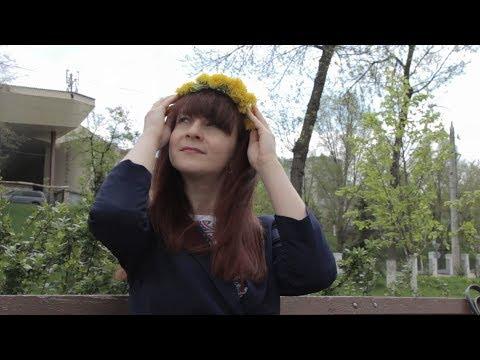 Алина Роуз - Он поймет (Премьера клипа 2019)