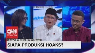 Video Siapa Produksi Hoaks? MP3, 3GP, MP4, WEBM, AVI, FLV Januari 2019