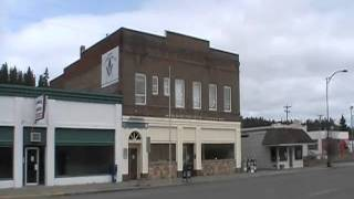 Cle Elum (WA) United States  city photos : cle elum washington