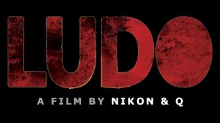 Ludo movie songs lyrics
