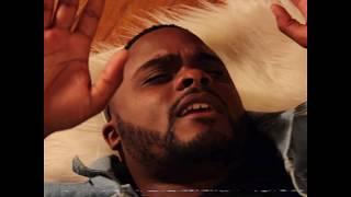 "Download Lagu DiAmond Miller - ""WhatiLove"" Mp3"