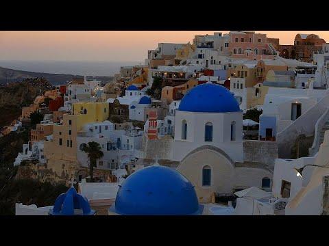 Airbnb: Μοχλός ανάπτυξης του τουρισμού και της οικονομίας