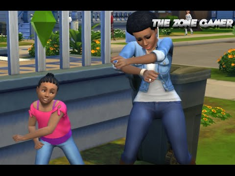 Sims 2 dancing was awesome sims 4 dancing looks like my sims are