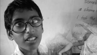 Poem: L T Maratt Music: Ambarish Vaikom Singer: Udayan.
