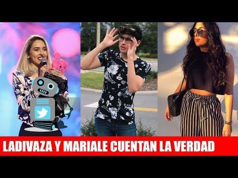 La Divaza Y Mariale CONFIRMAN Que Kika Nieto Usa B0ts