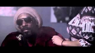 Snoop Dogg - Keep A Nigga High feat. Daz Dillinger (Music Video)