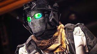 CALL OF DUTY Modern Warfare Season 3 Battle Pass Trailer (2020) Warzone by Game News