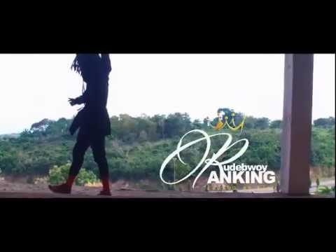 Rudewoy Ranking - Pain Dem (Teaser)
