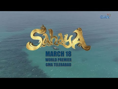 The Story Of Sahaya | Full Trailer