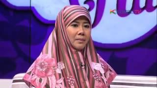 Video Poligami dari Kacamata Wanita - Cerita Hati eps 183 bagian 2 MP3, 3GP, MP4, WEBM, AVI, FLV Oktober 2018