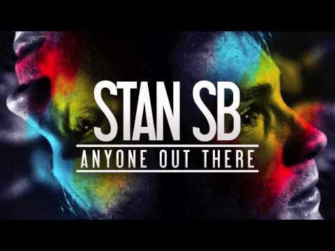 Stan SB - Flat Foot Face