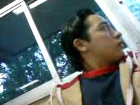 Videos De Ni As Manoseadas Mientras Duermen Gratis