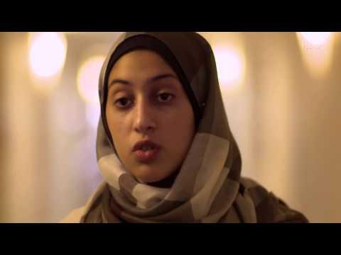 Homegrown: The Counter-Terror Dilemma - Trailer