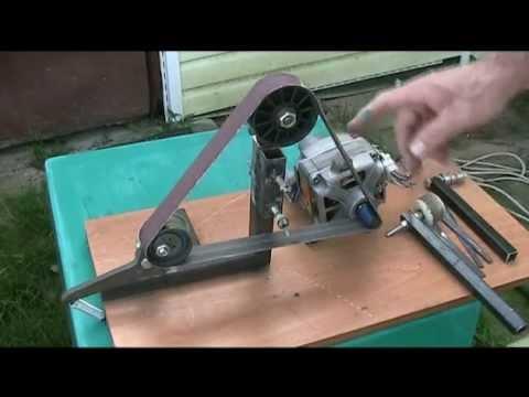 Изготовление резцов по дереву своими руками видео