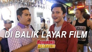 Nonton Hongkong Kasarung   Di Balik Layar Film Subtitle Indonesia Streaming Movie Download