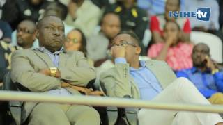 APR yihimuye kuri Rayon Sports iyitsinda 3 - 0 (15 Nzeri 2016)