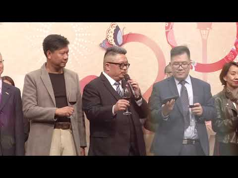 小城大事2019澳門廣告商會2019新 ...