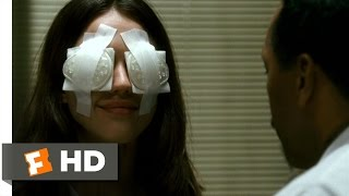 Nonton The Eye  1 8  Movie Clip   Tell Me What You See  2008  Hd Film Subtitle Indonesia Streaming Movie Download
