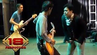 Download Lagu NOAH - Jika Engkau  (Live Konser Cilacap Jawa Tengah 5 November 2013) Mp3