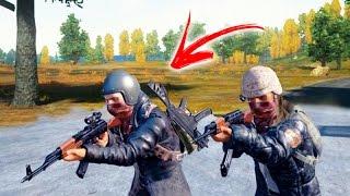 Gameplay do game Battlegrounds, seria o novo H1Z1 Battle Royale??? Curtiu? Então clica no Joinha :) ✔ SE INSCREVA NO CANAL: http://goo.gl/wrD35z ✔ Twitter: h...