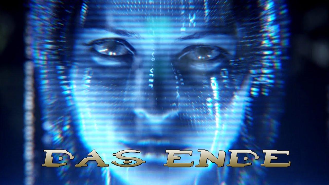 [Let's Play] Halo 2: Anniversary – Part 16 – Das Ende (Halo: MCC)