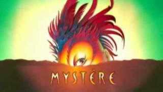 Video Cirque Du Soleil - Mystere at Mystere Theatre - Treasure Island TI Resort in Las Vegas MP3, 3GP, MP4, WEBM, AVI, FLV Juli 2018