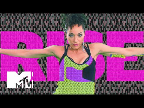 America's Best Dance Crew Season 8 Promo 'Road to VMAs 2015'
