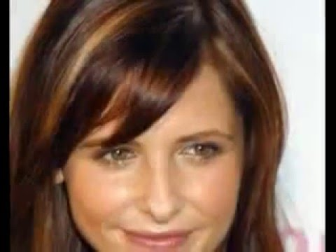 Sarah Michelle Gellar vs. Alyson Hannigan ( Buffy vs. Willow)