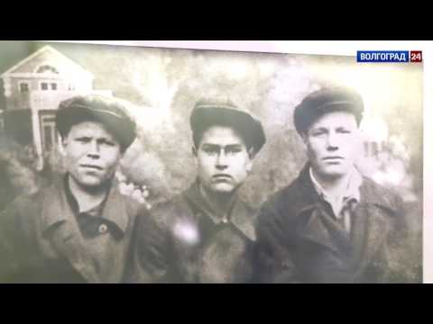 100 лет Маресьеву. Музей Маресьева