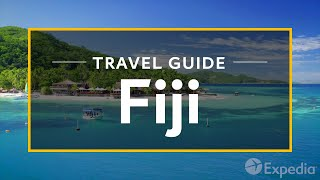 "https://www.expedia.com/Fiji.d6023598.Destination-Travel-Guides The locals in Fiji have a saying, ""Bulla,"" which means ""life"" and ..."