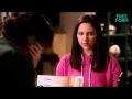 Chasing Life 1.02 Clip 'Brenna Gets Busted'