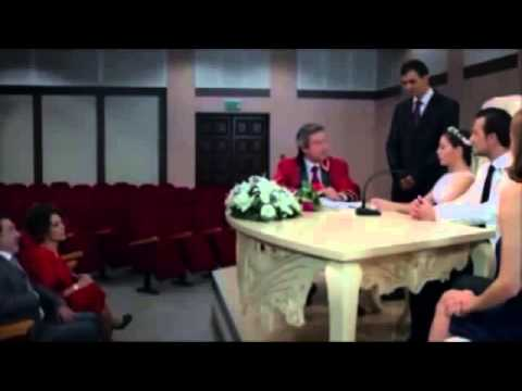 جي فاير   مبروك   مونتاج جديد   يزوني العاني   maroc  music  zlk4.anatoile.com (видео)