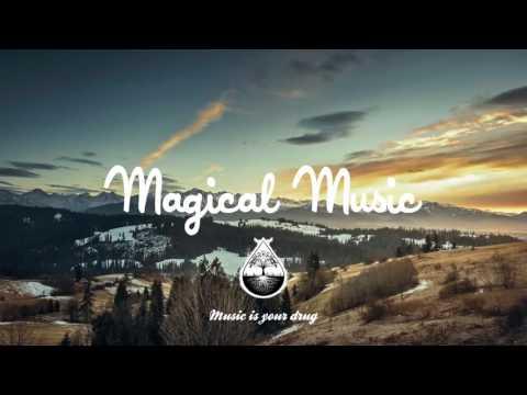 MØ - Final Song (Leomind Remix)
