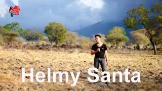 Video DEWI PERSIK  Indah Pada Waktunya - cover KEREN Oke Delos Candra By Model Helmy Santa MP3, 3GP, MP4, WEBM, AVI, FLV April 2019