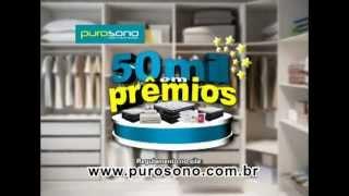 PUROSONO MARÇO 2012